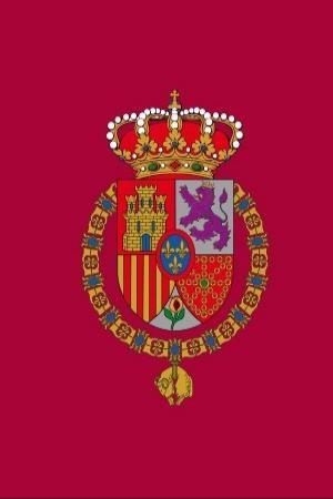 Ceremonial y protocolo del Reino de España